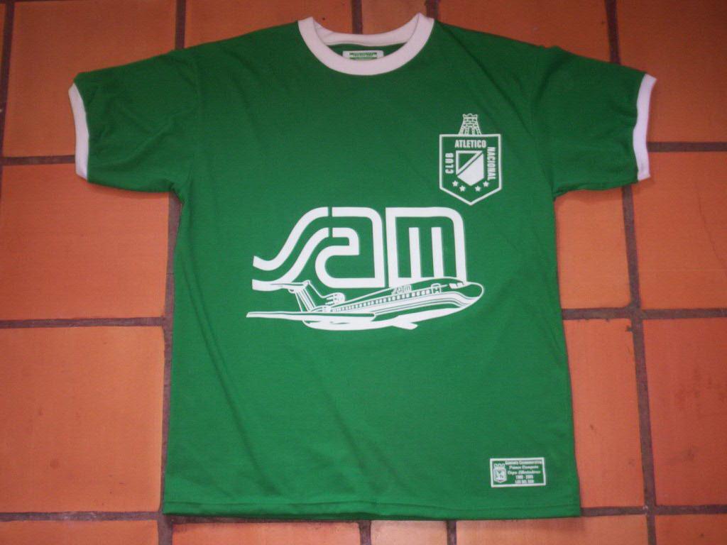 1989_Copa_Libertadores_Local_replica