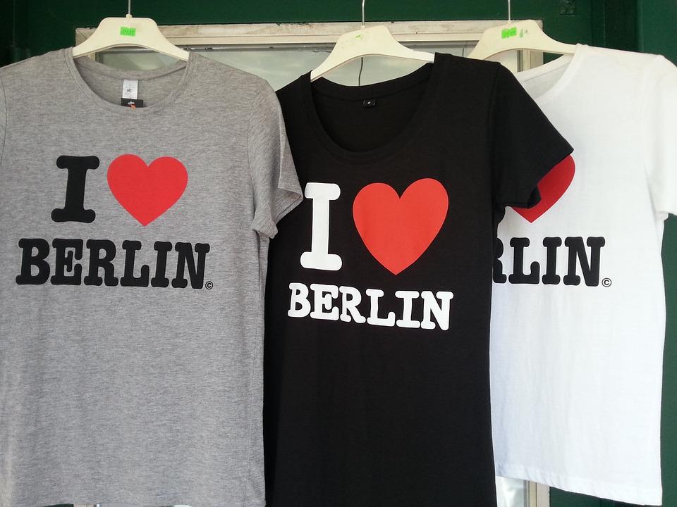 shirts-249186_960_720